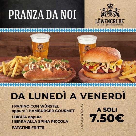 post-pranzo-Biella facebook