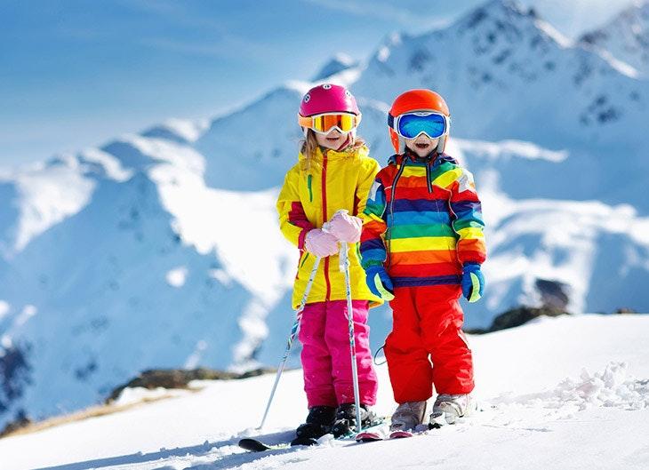 3° Slalom 'SciaLIS'