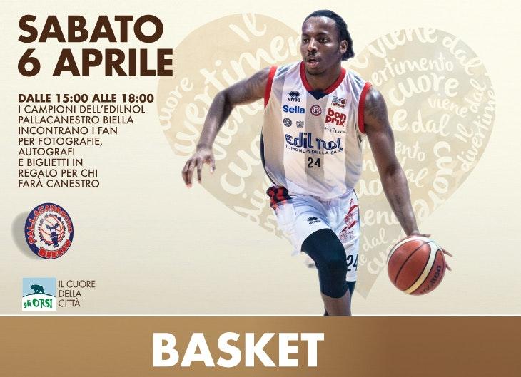 09-grs-ir003-00-Basket-730x529_Sito