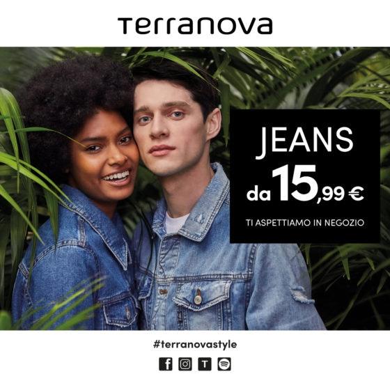 TRN-Jeans_1200x1200