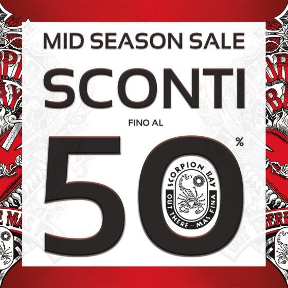 1200x1200_Mid-Season-Sale