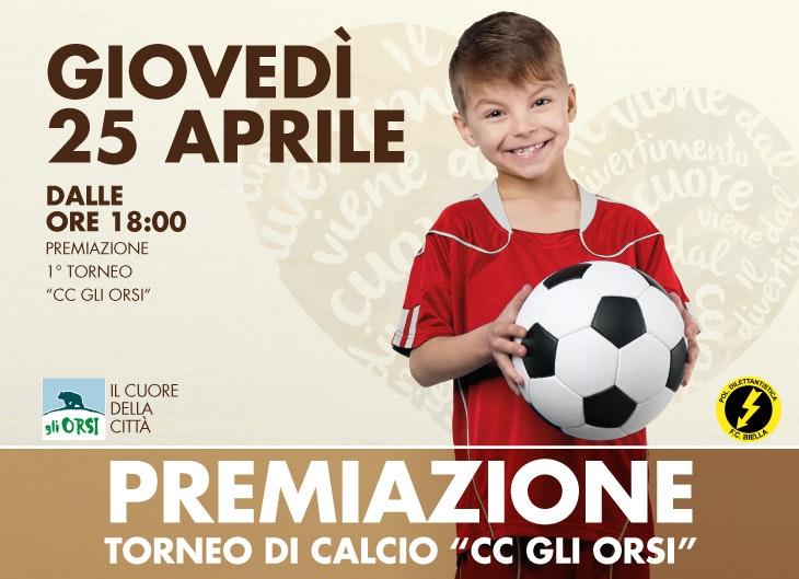 13-grs-ir002-00-Calcio-Sito