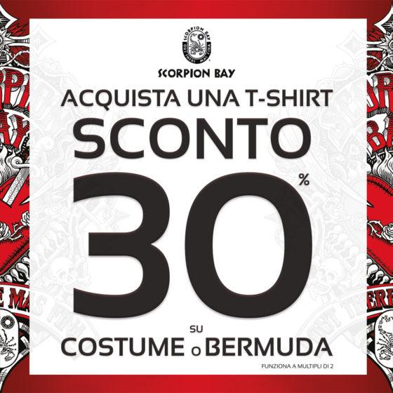 1200x1200_Tshirt-Bermuda-Costume
