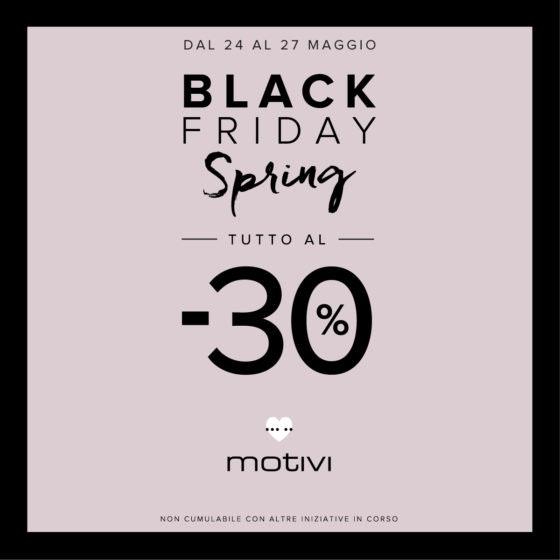 Motivi_1200x1200px_BlackFridaySpring_dal-24-al-27-maggio