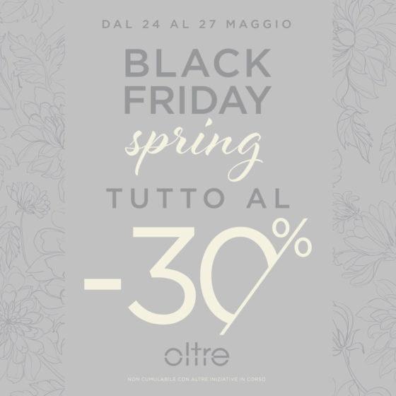 Oltre_Black-friday-spring-1200x1200_date