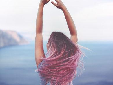 Hair trend: tagli e colori della stagione calda