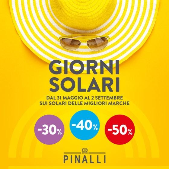 1200x1200-px-solari