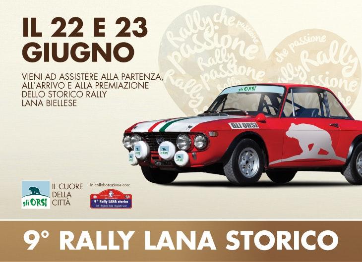 19-grs-ir003-00-Rally-730x529