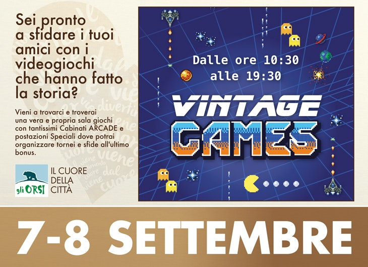 20-grs-ai003-00-VintageGames-Sito