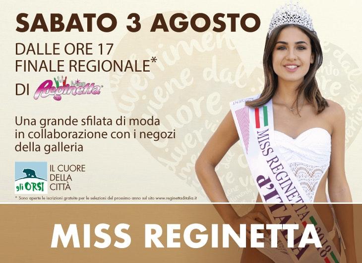 21-grs-ir002-00-MissReginetta-Sito