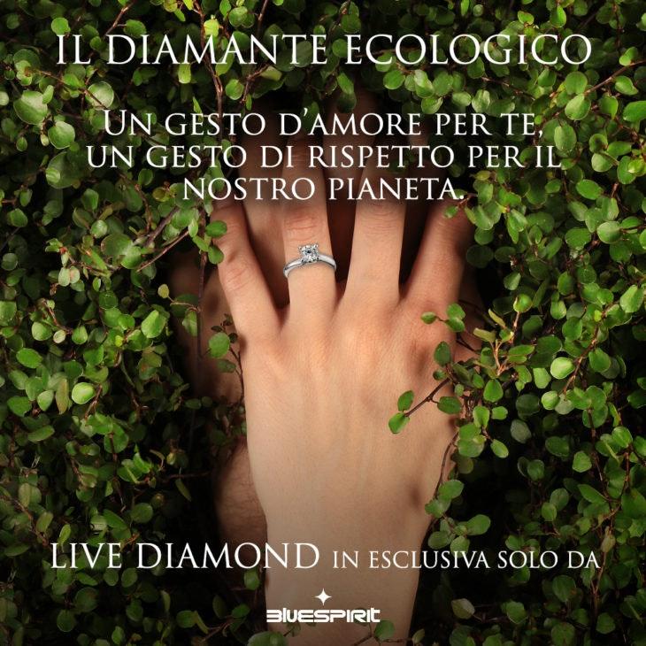 SOCIAL_1000X1000_LIVE DIAMOND_BLUESPIRIT