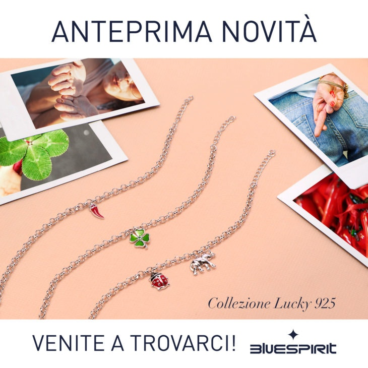 ANTEPRIMA_SOCIAL _SITO_1000X1000_BLUESPIRIT