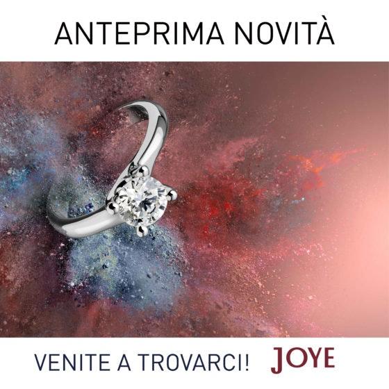 ANTEPRIMA_SOCIAL_SITO_1000X1000_JOYE