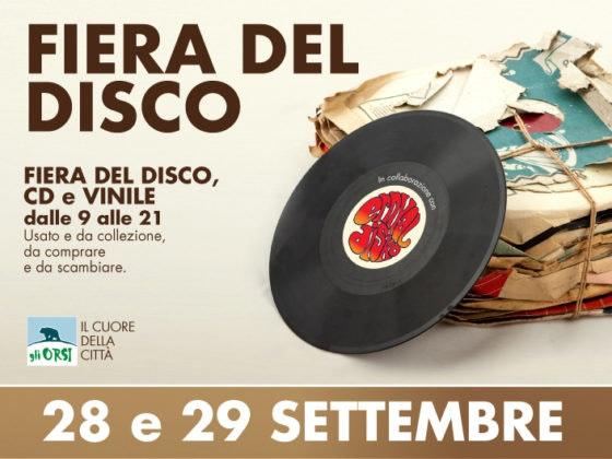 23-grs-ir003-00-Fiera_del_Disco-730x529