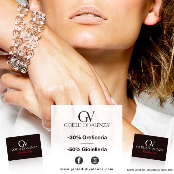 CC-Orsi-Promo-1200x1200-gioielli-di-valenza