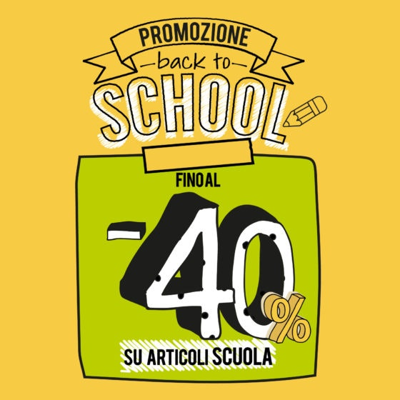 G2506 Primigi promo Back to school-home banner-post social