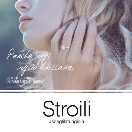 1200x1200_Stroili_CC[3]