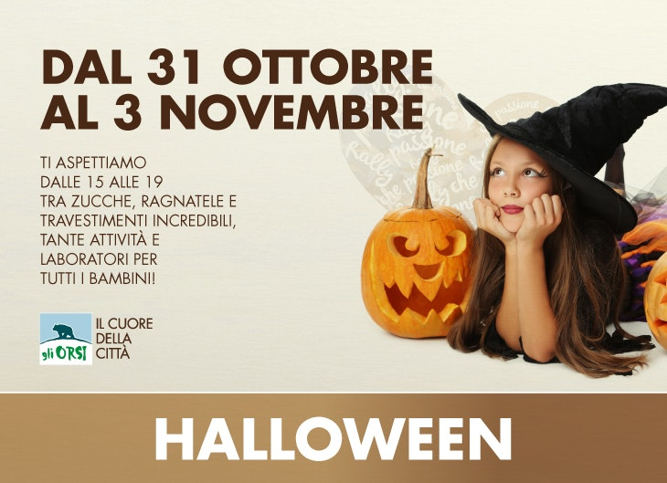 grs-27-ir003-00-Halloween-730x529
