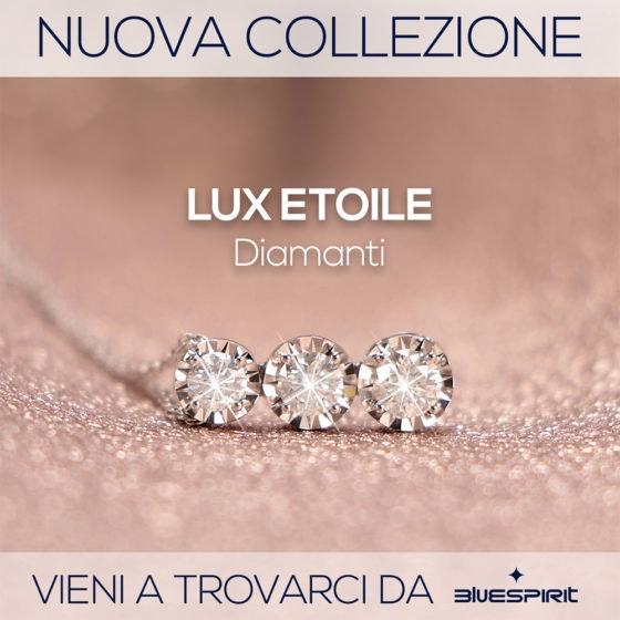 NUOVA COLLEZIONE_LUX ETOILE_1000X1000