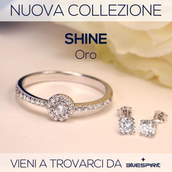 NUOVA COLLEZIONE_SHINE_1000X1000
