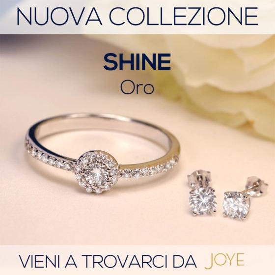 NUOVA COLLEZIONE_SHINE_1000X1000_JOYE