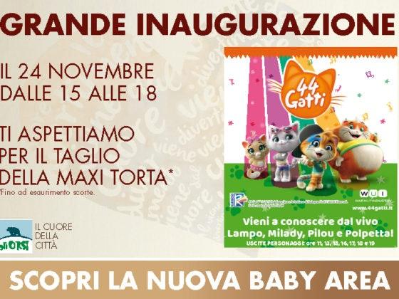 28-grs-ir008-01-Baby_Food-730x529_Sito_Inaugurazione