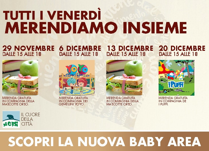 28-grs-ir008-01-Baby_Food-730x529_Sito_VenCompleto