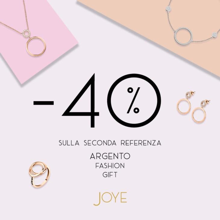 40_seconda ref_1000x1000_JOYE