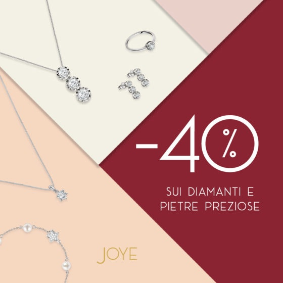 DIAMANTI_40%_1000X1000_JOYE