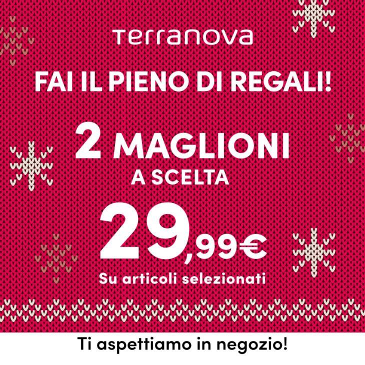 TRN-Natale_1200x1200