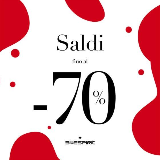 SALDI_1000x1000_BS