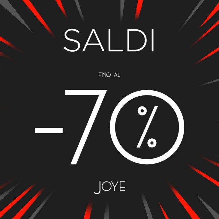 SALDI_1000X1000_JOYE