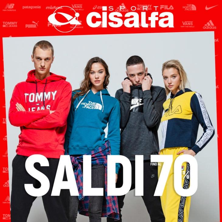 SALDI_1200X1200_CISALFA