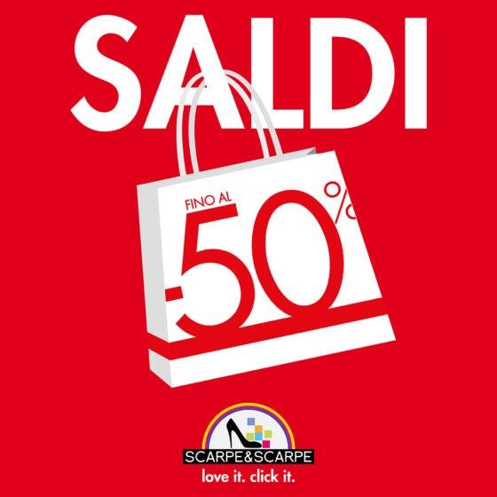 S&S_SALDI AI_POST_1200X1200