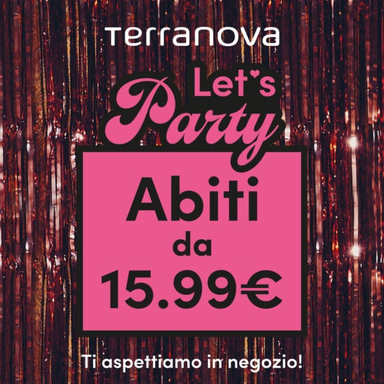 TRN-Party_1200x1200
