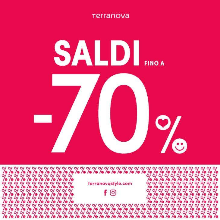 TRN-saldi70_1200x1200