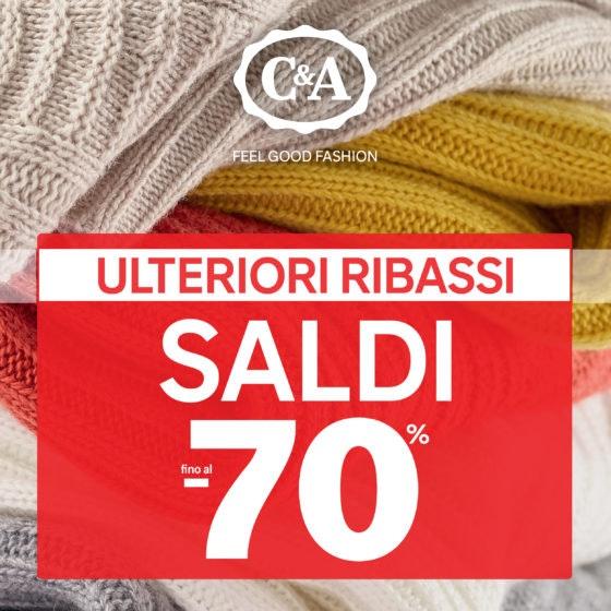 1200x1200_Biella_saldi_ULTERIORI RIBASSI-01