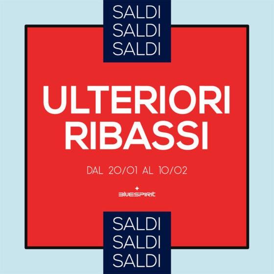 ULTERIORI RIBASSI_1000X1000_BS
