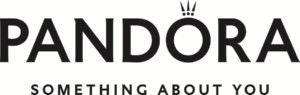 Pandora_Logo_Tagline_Black_CMYK_Print.jpg