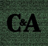 Logo_C&A_Black.png