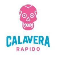 Calavera-Rapido-Logo.jpg