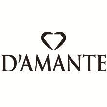 220X220 logo D'AMANTE.jpg