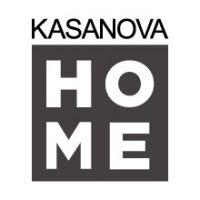 220x220px_KN-HOME_LOGO.jpg