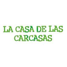 Logo 220x220.jpg