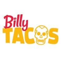 BillyTacos_RGB_POS_NoPayoff_2righe-01.jpg