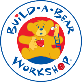 Build-A-Bear_Workshop_2013_logo