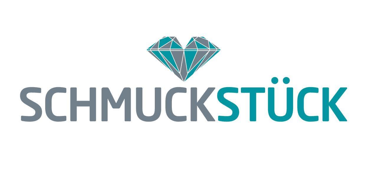 Schmuckstück_Logo-001