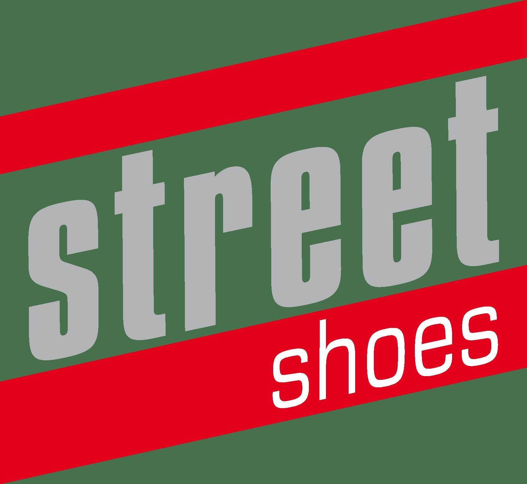 Street_Neu