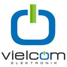 Vielcom logo