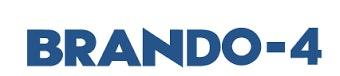 brando4 logo